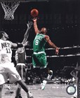 Rajon Rondo 2010-11 Spotlight Action art print